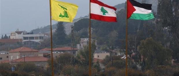 Hizbullah Kecam Pernyataan Dubes AS soal Peran Mereka di Kabinet