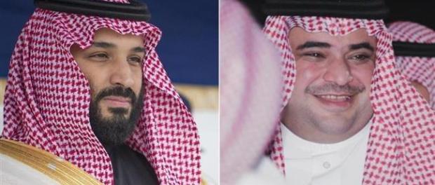Analis: Pengadilan Internasional Harus Hukum Saudi atas Pembunuhan Khashoggi