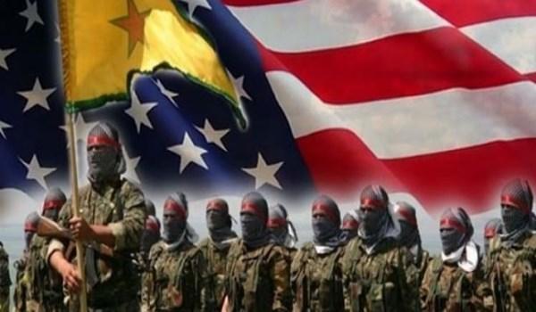 Militan Dukungan AS Berburu Harta Karun Emas ISIS