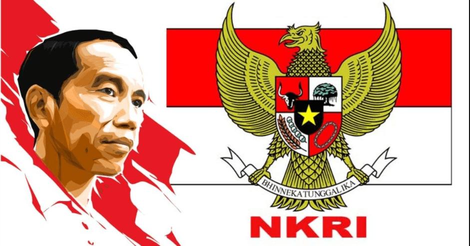 Prabowo 'Dibunuh' Pendukungnya Sendiri
