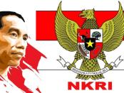 Prabowo dibunuh pendukungnya sendiri