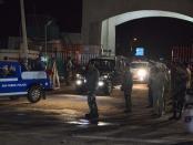Tunjukkan Isyarat Damai, Pakistan Lepaskan Pilot India yang Ditangkap