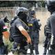 Polri Tangkap Teroris Sel JAD yang Terafiliasi dengan ISIS