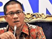 "KURANG AJAR! Caleg PAN ""H Yandri S"" Fitnah Jokowi Legalkan Pernikahan Sejenis"