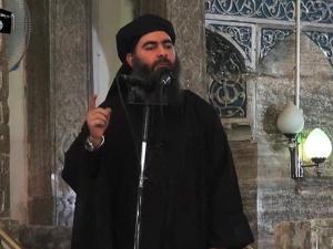 Abu-Bakr-Al-Baghdadi-1