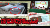 Dina Sulaeman: Pembantaian dan Industri Kebencian (1)