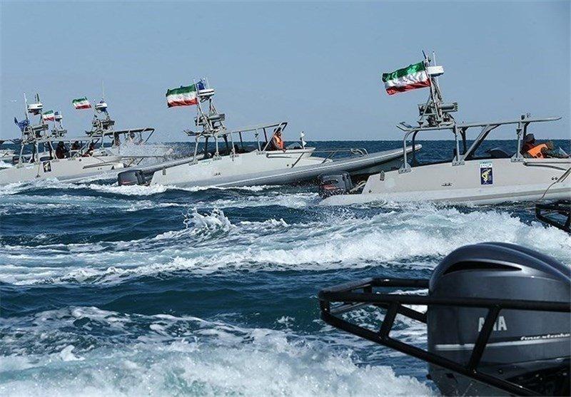 Tanggapi Trump, Iran Ancam Tutup Selat Hormuz