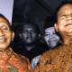 Nasehat Cerdas Rudi S. Kamri ke Prabowo 'Jangan Mau Dijebak Amien Rais dan Elite 212'