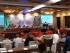 Rapat Pleno KPU
