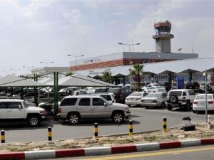 Bandara Abha