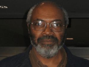 Abayomi Azikiwe