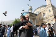 afghanistan-ceasefire-eid-war-peace