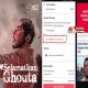 Bukalapk, ACT Donasi Ghouta