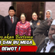 PA 212 Sewot