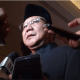 Pak Prabowo Subianto