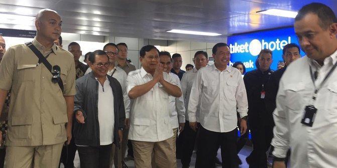 Pertemuan_Prabowo_Jokowi