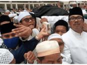 Dubes Indonesia untuk Arab Saudi, Agus Miftah