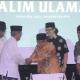 Munas Alim Ulama di Bali