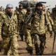 Perang Suriah di Idlib