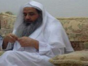 Sheikh Saleh Abdulaziz