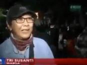 Tri Susanti