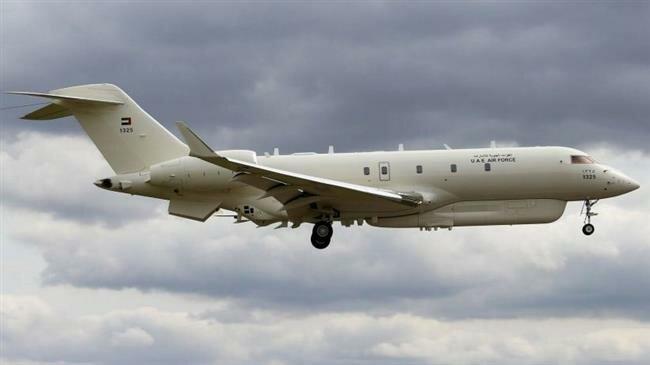 Transaksi Pembelian Pesawat Emirat dan Israel