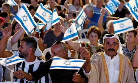 Pemilu Israel
