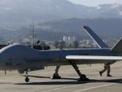 Drone Hermes