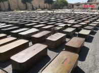 Gudang_Senjata_Teroris_di_Daraa_Ditemukan_02