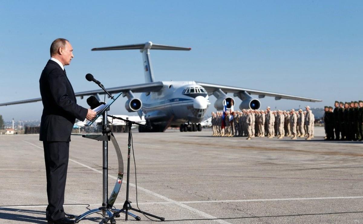 Hmeimim-airbase-e1569671420910