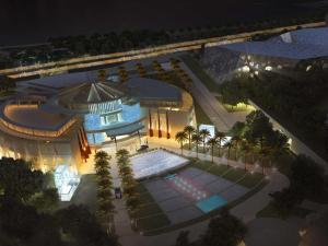 Istana al-Salam