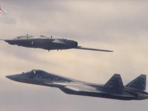 Jet Rusia