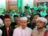 Inkonstitusional, PA 212, Jokowi
