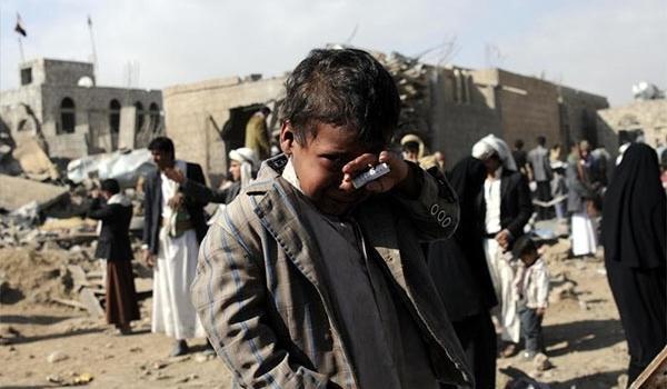 Pelecehan_Seksual_Terhadap_Anak-anak_Yaman