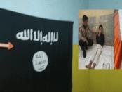 Wiranto, Menkopolhukam, Teroris
