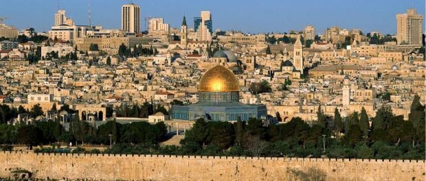 Tentara Israel Kembali Tangkap Gubernur Yerusalem, Adnan Ghaith