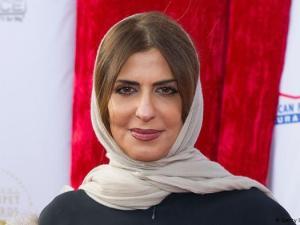 Putri Kerajaan Saudi Menghilang, Diduga jadi Tahanan Rumah