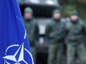 Jerman-Norwegia: NATO perlu Persatuan Politik untuk Bisa Bertahan