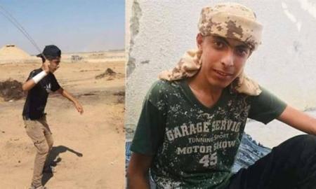 Tentara Israel Tembak Mati Bocah Palestina di Khan Yunis, Gaza