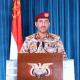 Yaman, Sudan, Perang Yaman