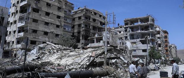 Suriah