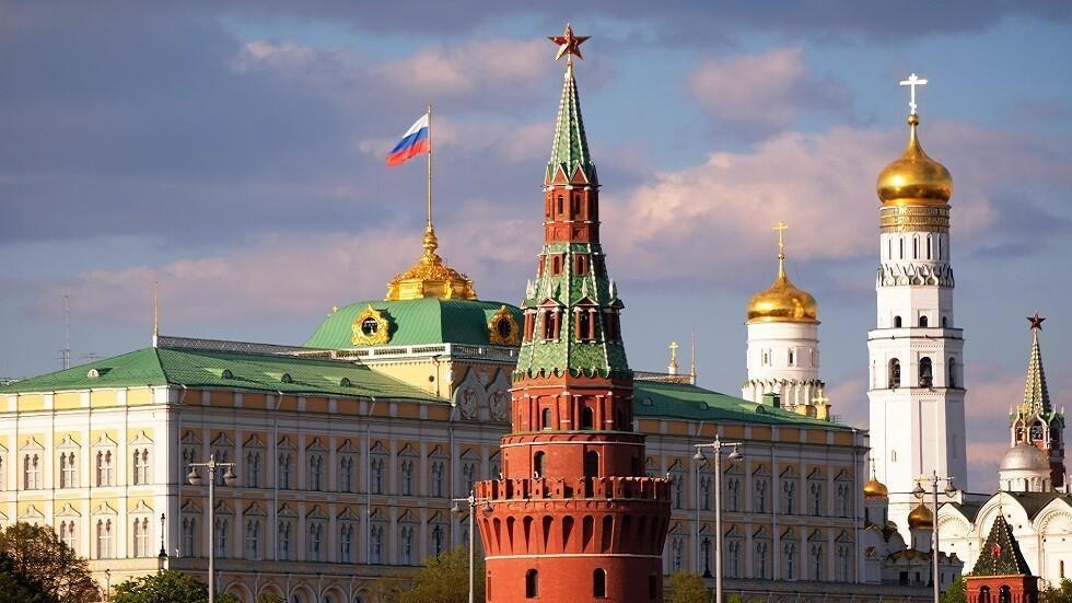NATO Mati Otak, Rusia: Kami Bukan Spesialis Forensik
