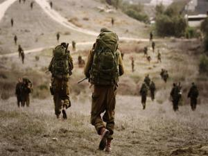 Korban serangan Israel di Gaza Palestina meningkat