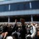 Palang Merah Internasional: 128 Tahanan Yaman Dipulangkan dari Arab Saudi