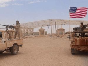 Perang Suriah, Suriah, Timur Tengah