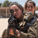 Pemerkosaan, Pelecehan Seksual, Tentara Israel