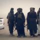 Teroris, ISIS, Daesh