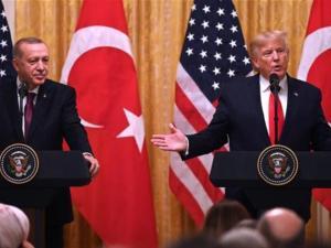 Tak Gubris Sanksi AS, Turki Lanjutkan Pembelian S-400 Rusia