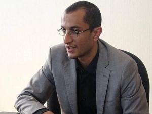 Sana'a: Masa Depan Yaman Tak Ditentukan AS, Saudi atau UEA