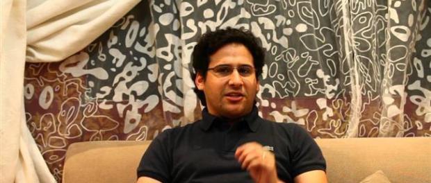 Amnesty Internasional Kecam Arab Saudi atas Penyiksaan dan Penahanan Aktivis HAM